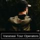 varanasi tour operators